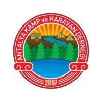 Antalya Kamp ve Karavan Derneği