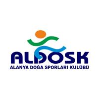 Alanya Doğa Sporları Kulübü Derneği