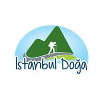 İstanbul Doğa Sporları Kulübü Derneği