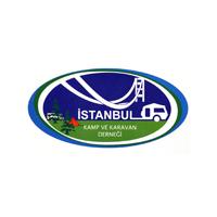 İstanbul Kamp ve Karavan Derneği