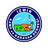 İzmir Kamp ve Karavan Derneği
